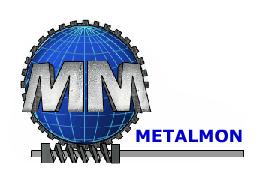 http://metalmon.cl/