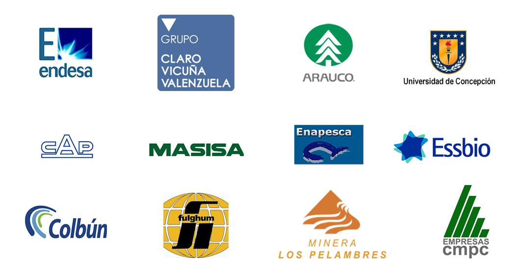logos finales